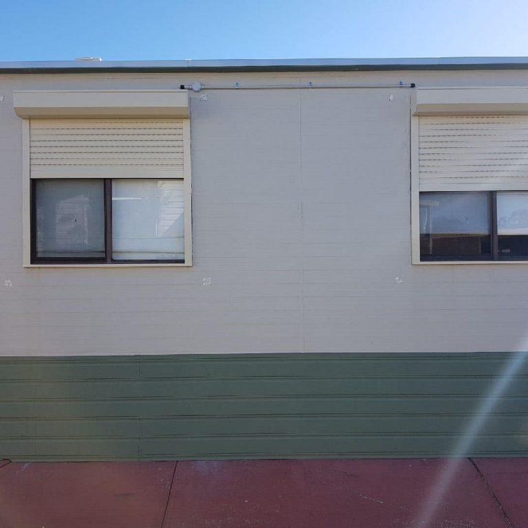 park-home-window-repair