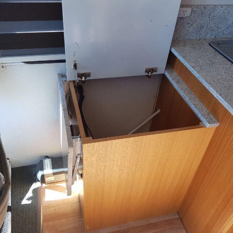 washing-machine-removal1